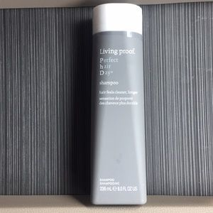Other - NEW unopened Living Proof Perfect Hair Day Shampoo